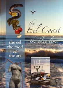 The Eel Coast