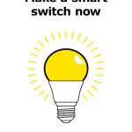 A smart switch_Page_1